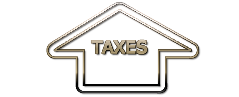Zoom sur la fiscalité de la SARL