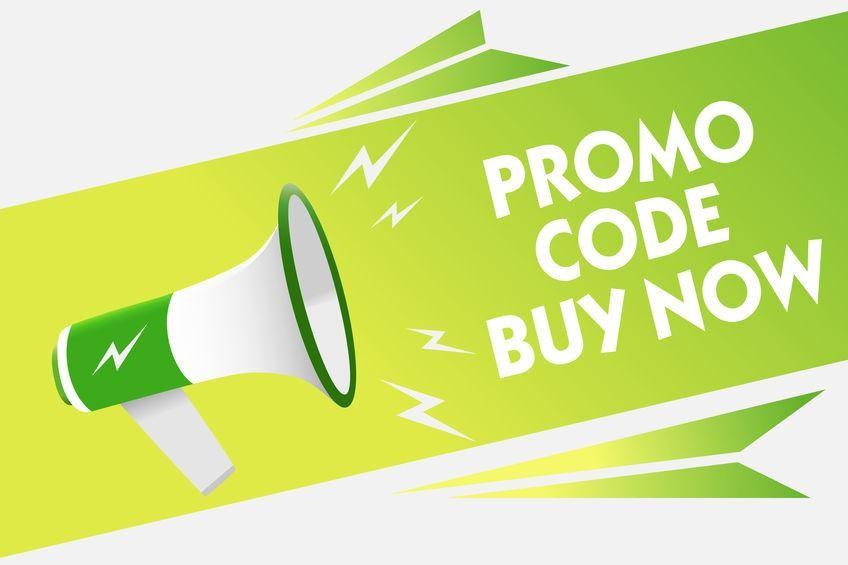 Utiliser des coupons de réduction sur sa boutique en ligne: bonne ou mauvaise idée ?