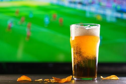 5 conseils essentiels pour un bar maison bien garni