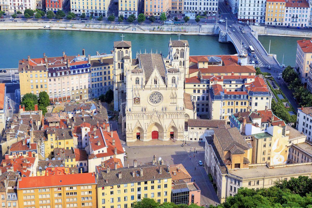 Conseils et astuces pour un beau séjour à Lyon