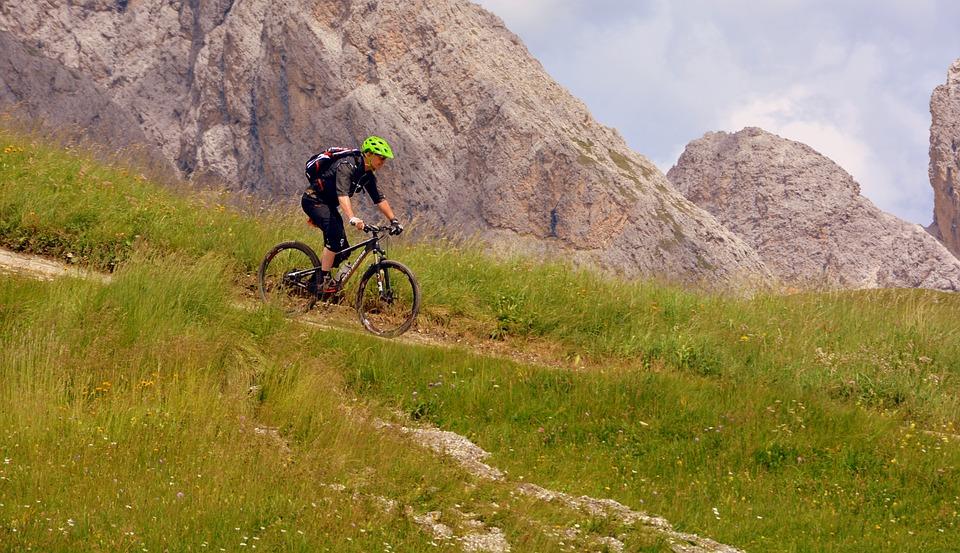 Pour cet été au programme : focus sur la location de vélo électrique