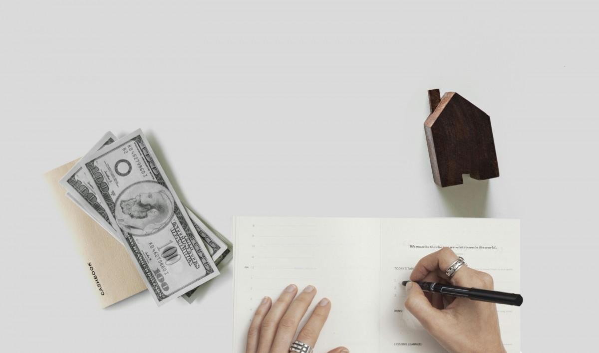 Caution de loyer : Garant de l'engagement de location