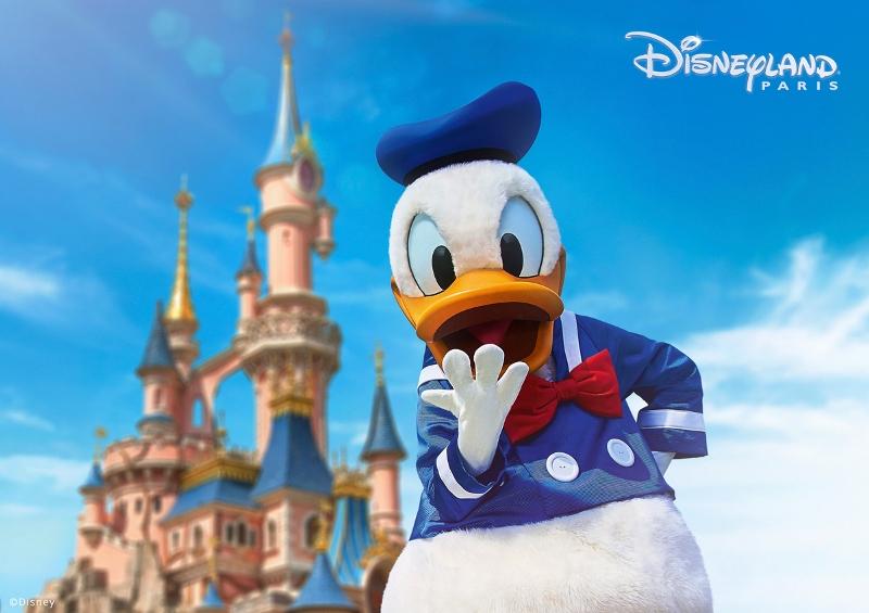 Le guide incontournable pour votre visite à Disneyland Paris