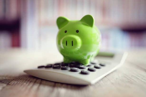 Économisez sur vos achats grâce à CouponSmash
