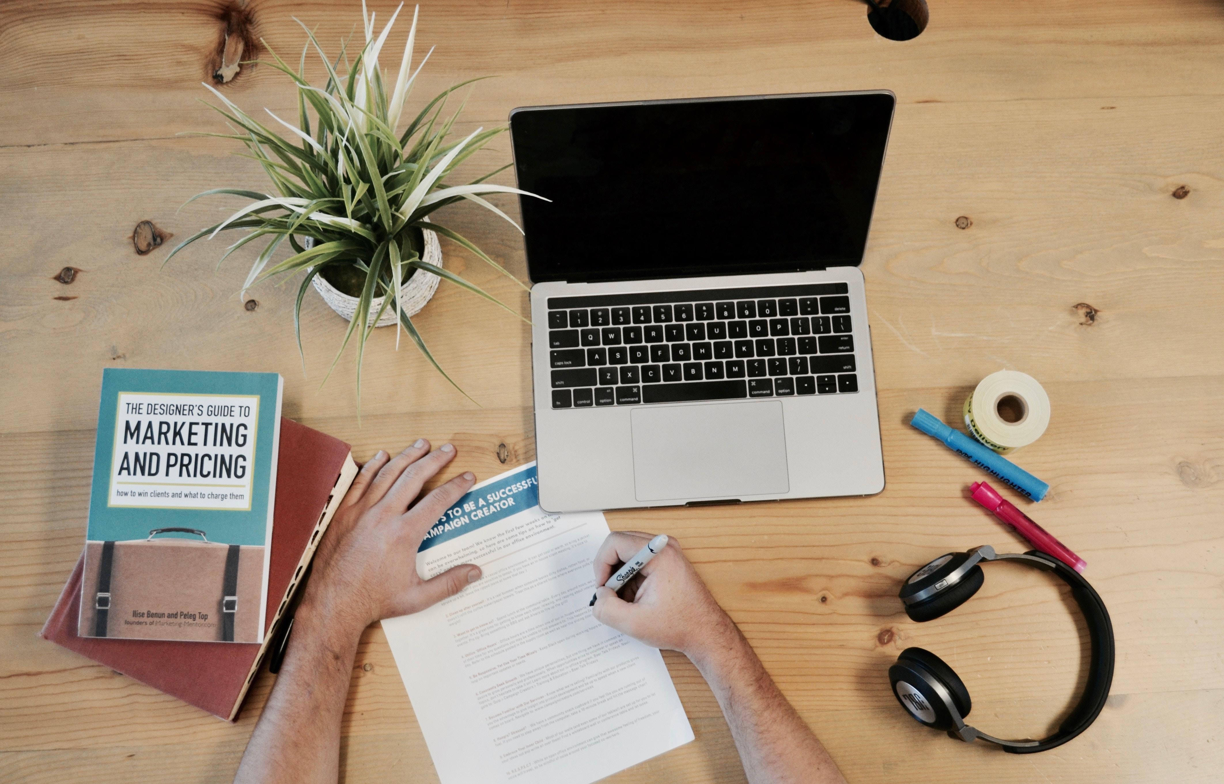 Les meilleures stratégies du marketing hors lignes pour booster votre site e-commerce