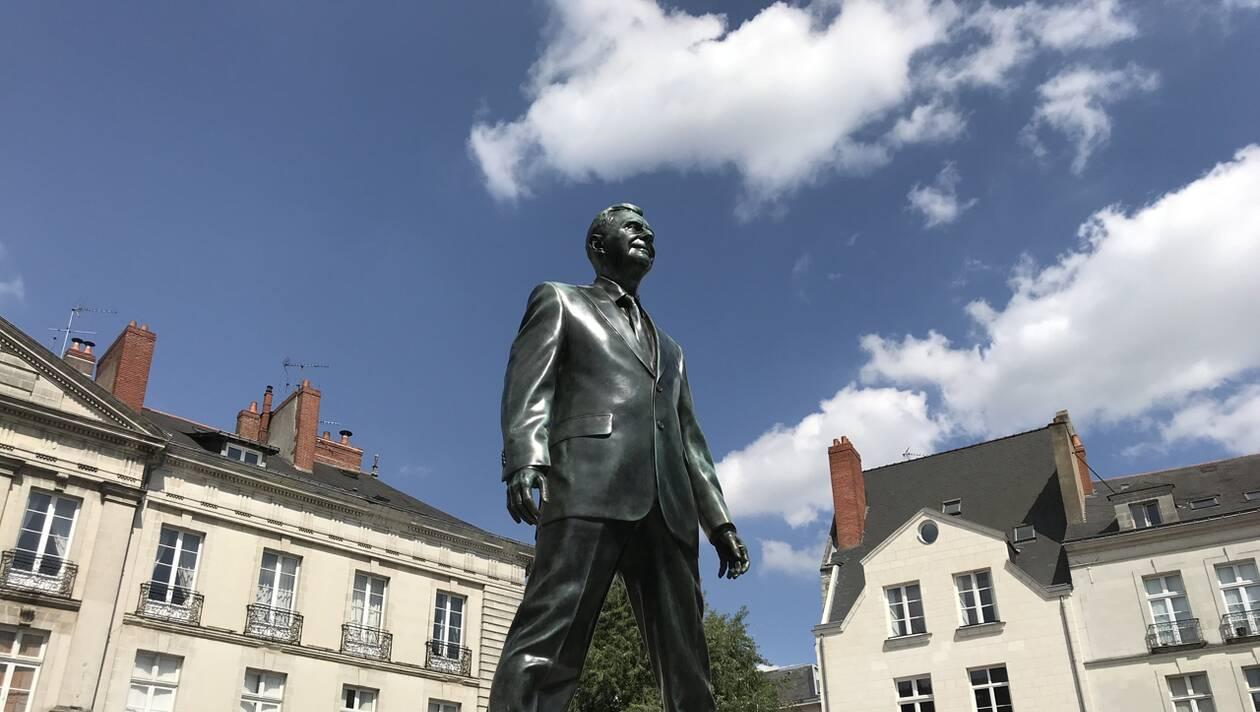 Nantes : Comment économiser de l'argent en voyage ?