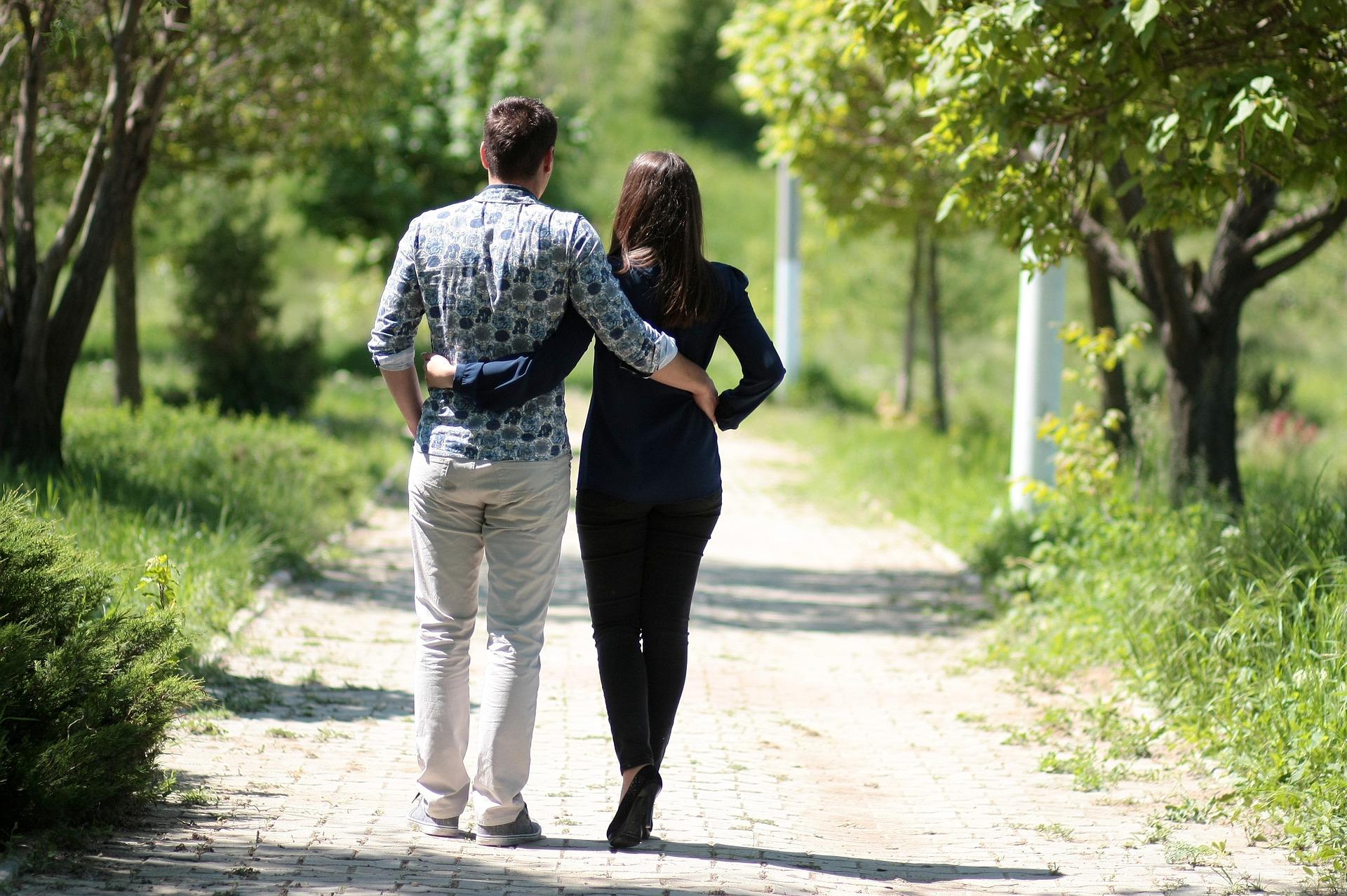 Couple – Comment éviter que votre union se termine par un divorce ?