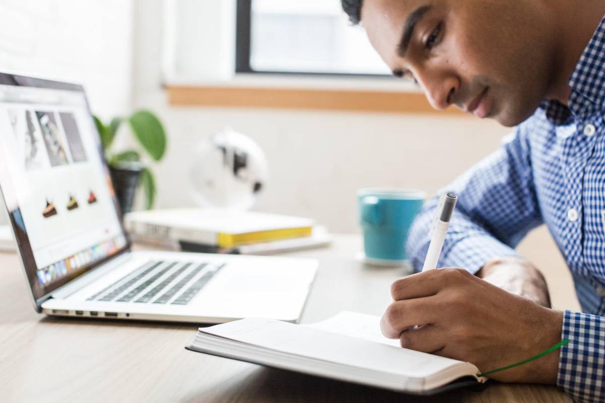 L'importance de l'orientation professionnelle pour une recherche d'emploi efficace