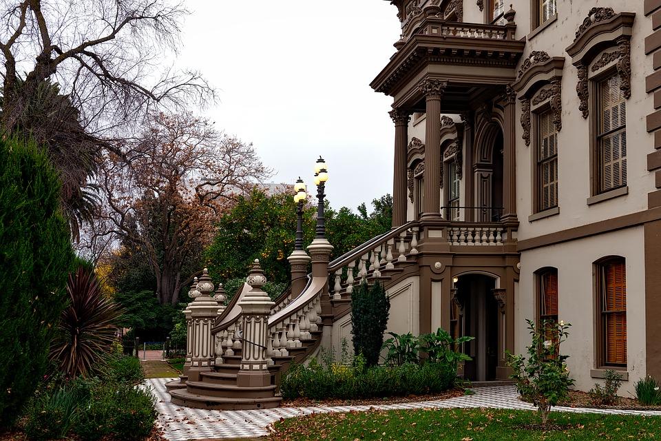 Pourquoi faire classer sa demeure aux Monuments Historiques ?