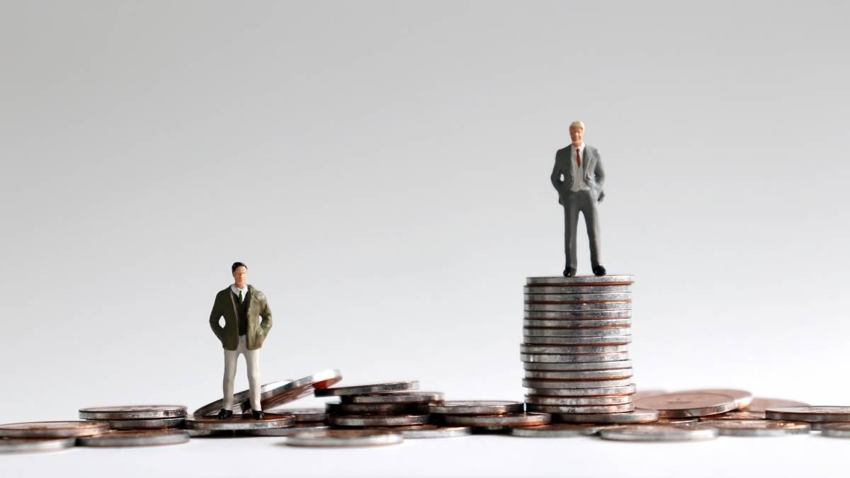 Devenir riche sans aucun diplôme : est-ce possible ?