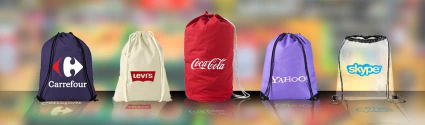 Vous avez besoin d'un sac élégant, attirant  et confortable, optez pour un sac de voyage à personnalisé