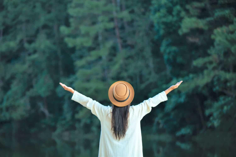 Astuces pour se détendre et se libérer des tensions quotidiennes