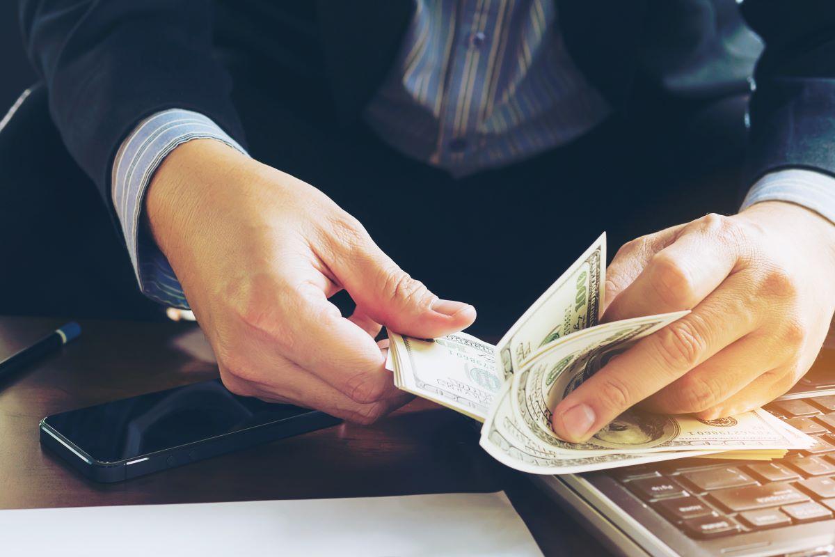 Comment se libérer des dettes : le plan qui fonctionne le mieux