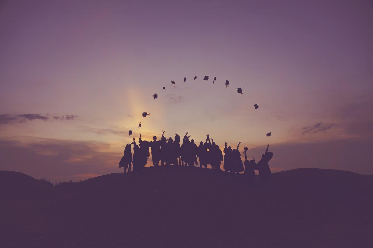 Les règles d'or pour bien choisir l'école secondaire de votre enfant
