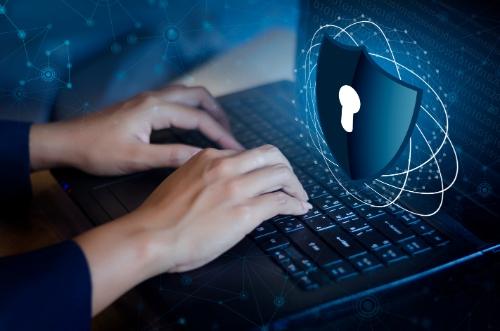 4 conseils pour protéger votre entreprise contre les cyberattaques