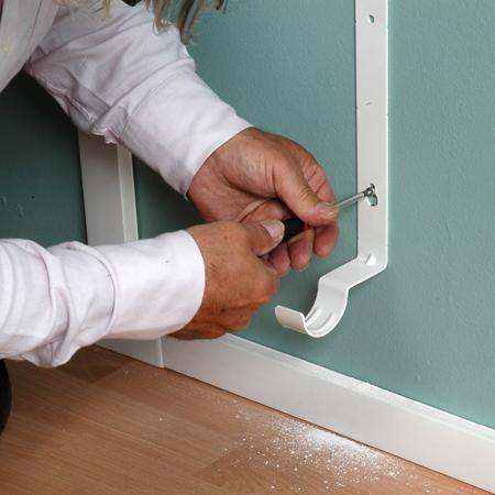 Conseils pratiques pour bien installer un radiateur électrique