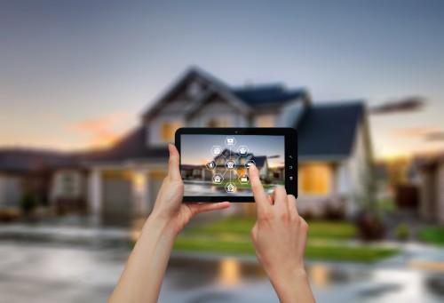 5 façons de futuriser votre maison
