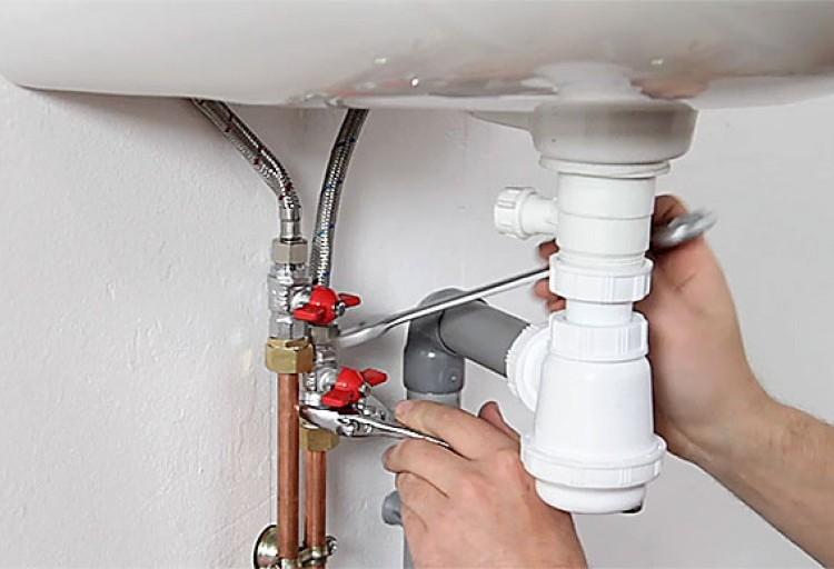 Comment devenir un bon plombier d'installation ?