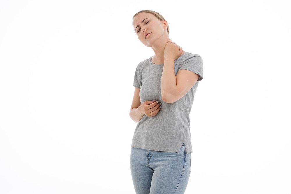 L'endométriose, un combat pour la vie