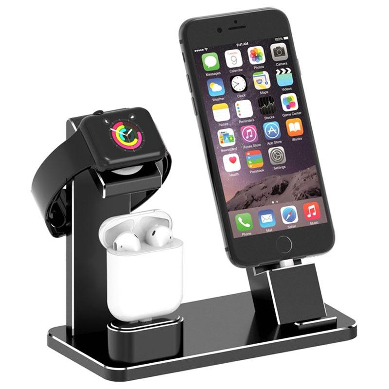 Les nouveaux iPhone de Apple en valent-il la chandelle ?
