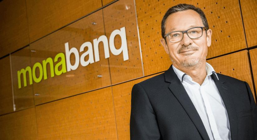 Service Client de l'Année 2019 des banques en ligne : Monabanq, déclarée de nouveau championne !