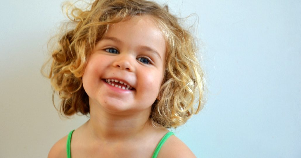Enfant et bilinguisme : quels sont les avantages ?