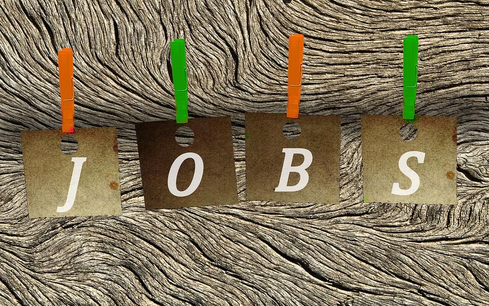 Comment publier des offres d'emploi en ligne?
