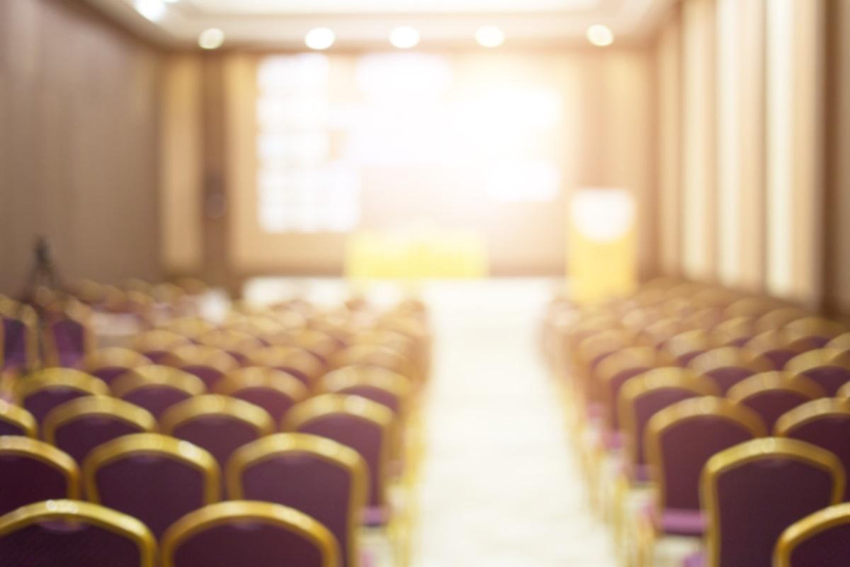 Choisissez l espace ideal pour reussir votre evenement