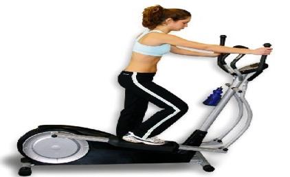 Comment perdre du poids grâce au sport ?