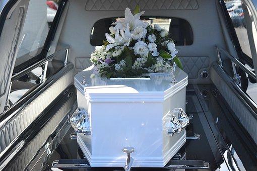 Bien choisir son fournisseur de cercueil pour avoir la qualité et les normes