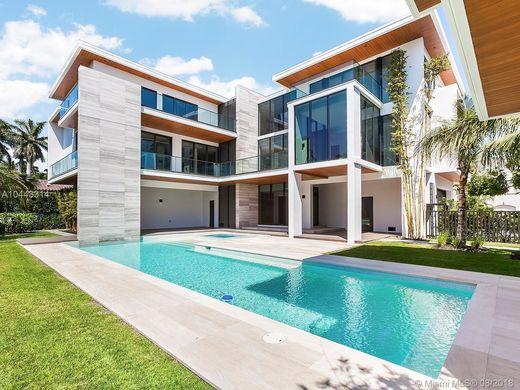Vivre a Miami ce qu il faut savoir avant de louer