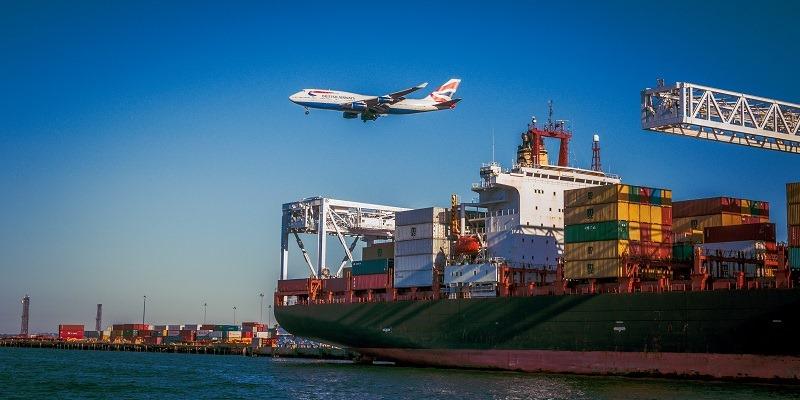 5 conseils pour réussir votre import de marchandises depuis la chine