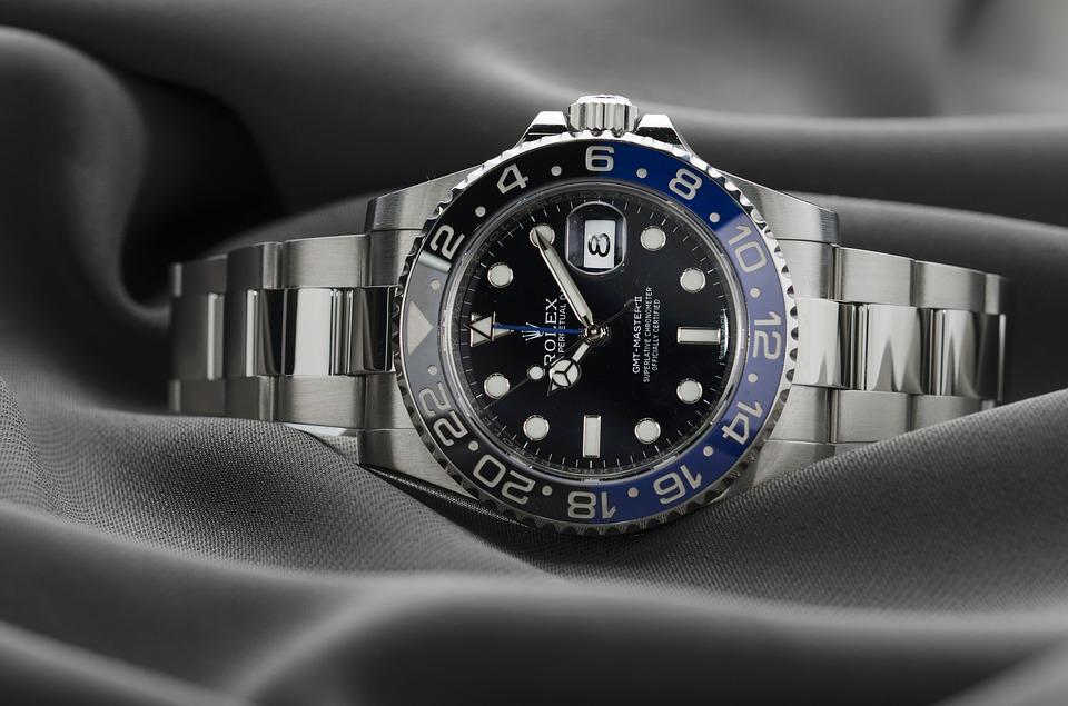 Les avantages de choisir les montres suisses