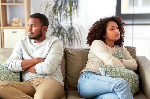 Comment pimenter une relation qui s'essouffle?