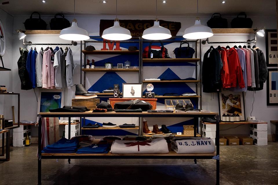 Comment choisir son système ou accessoire antivol pour magasin ?