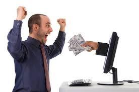 Peut-on vraiment gagner de l'argent sur internet ?