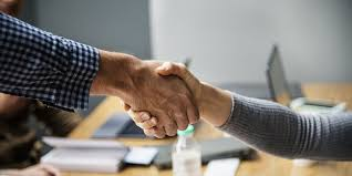 Que valent les assurances sans engagement ?