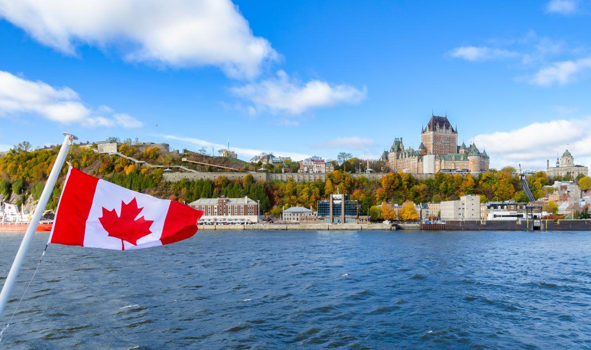 A la découverte des meilleures attractions du Québec !