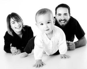50 conseils pour installer la confiance en soi chez vos enfants