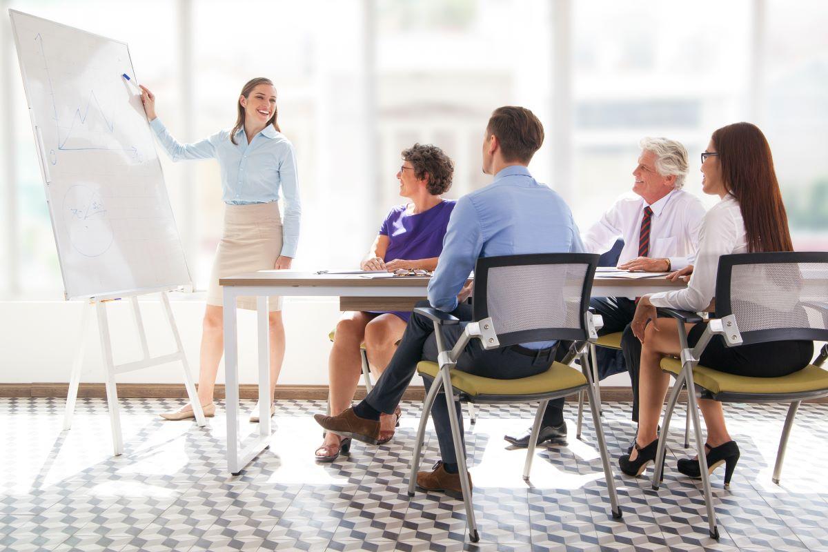 Fiche pratique : ce que chaque salarié doit savoir sur le CSE