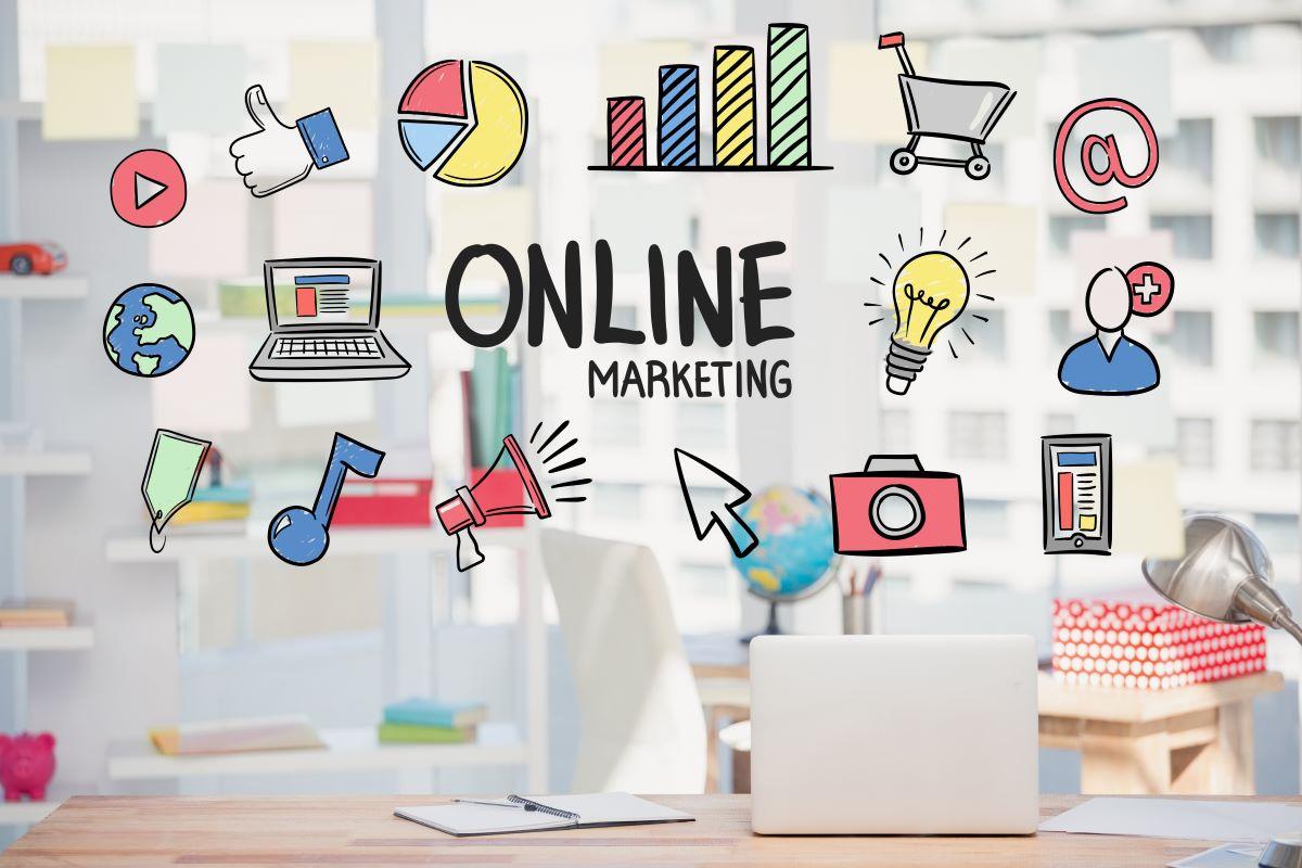 Les avantages du Marketing promotionnel pour votre entreprise
