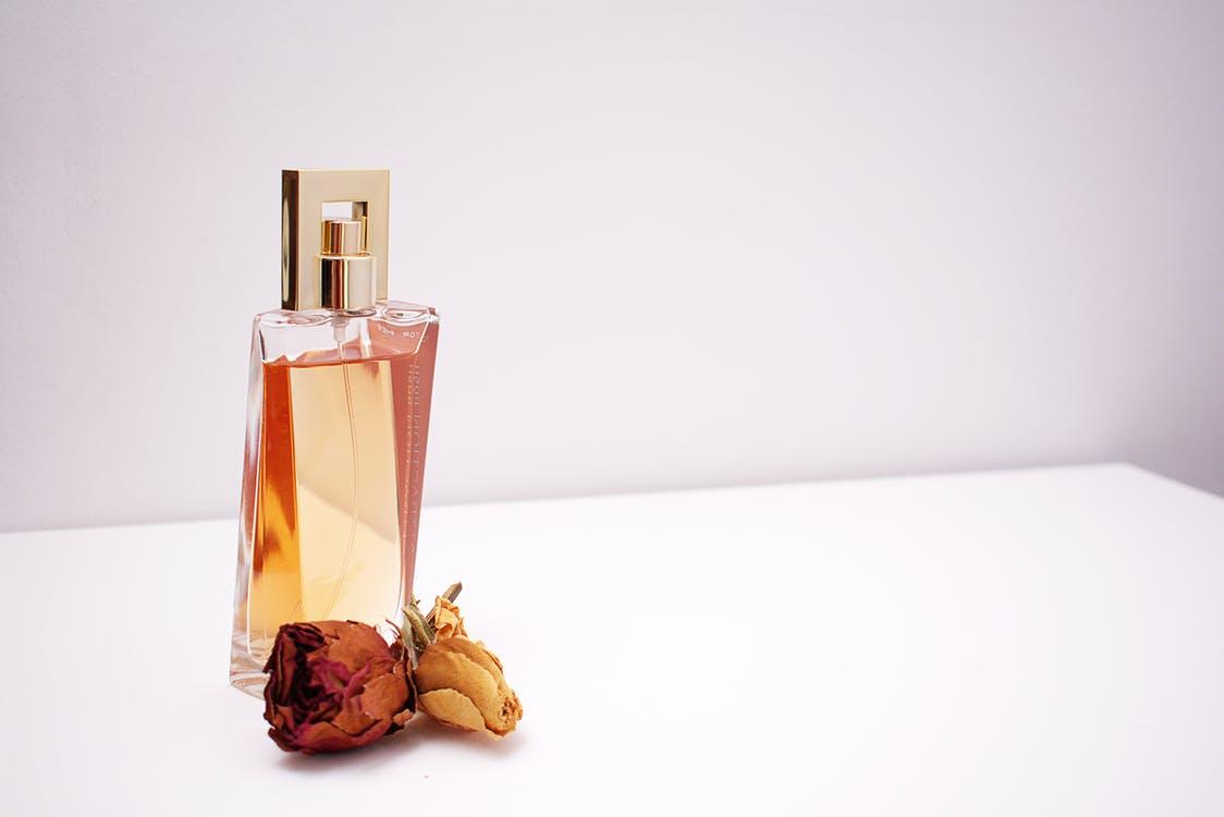 Parfum homme : les 7 familles olfactives