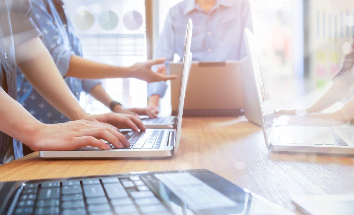 Comment mettre en place votre réseau informatique d'entreprise?
