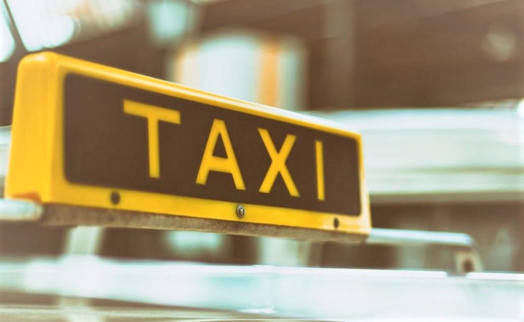 Taxi Nice, la révolution dans le domaine de transport