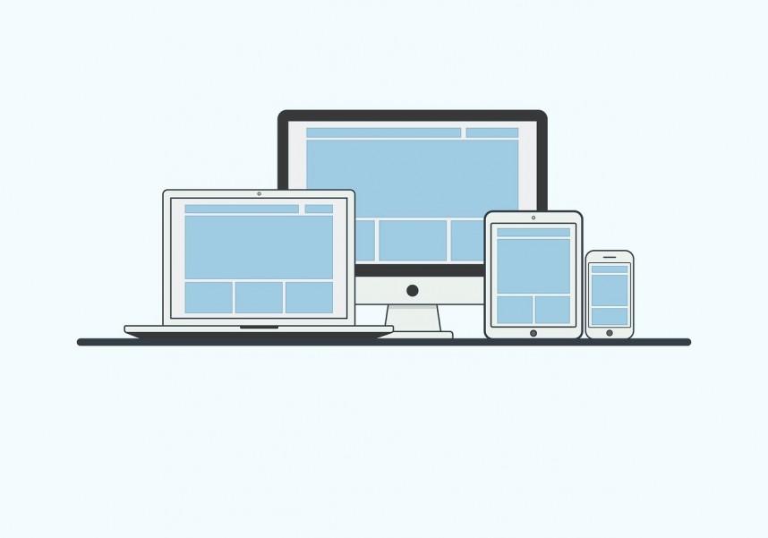 Qu'est ce que le responsive design ?