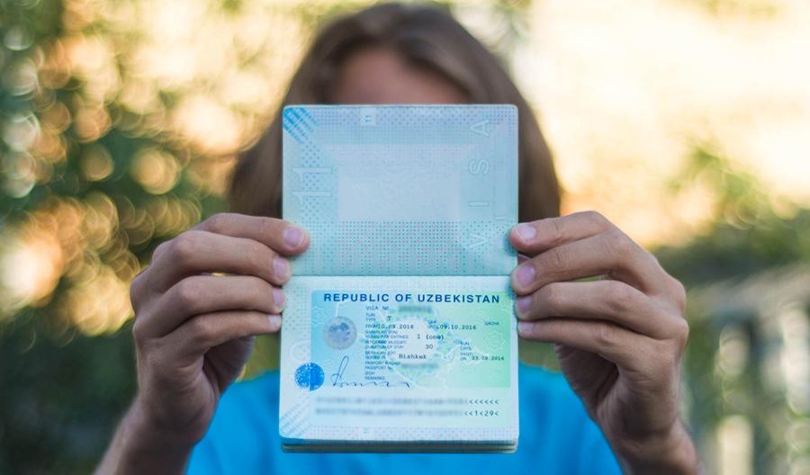 Comment les visas électroniques désengorgent l'administration?