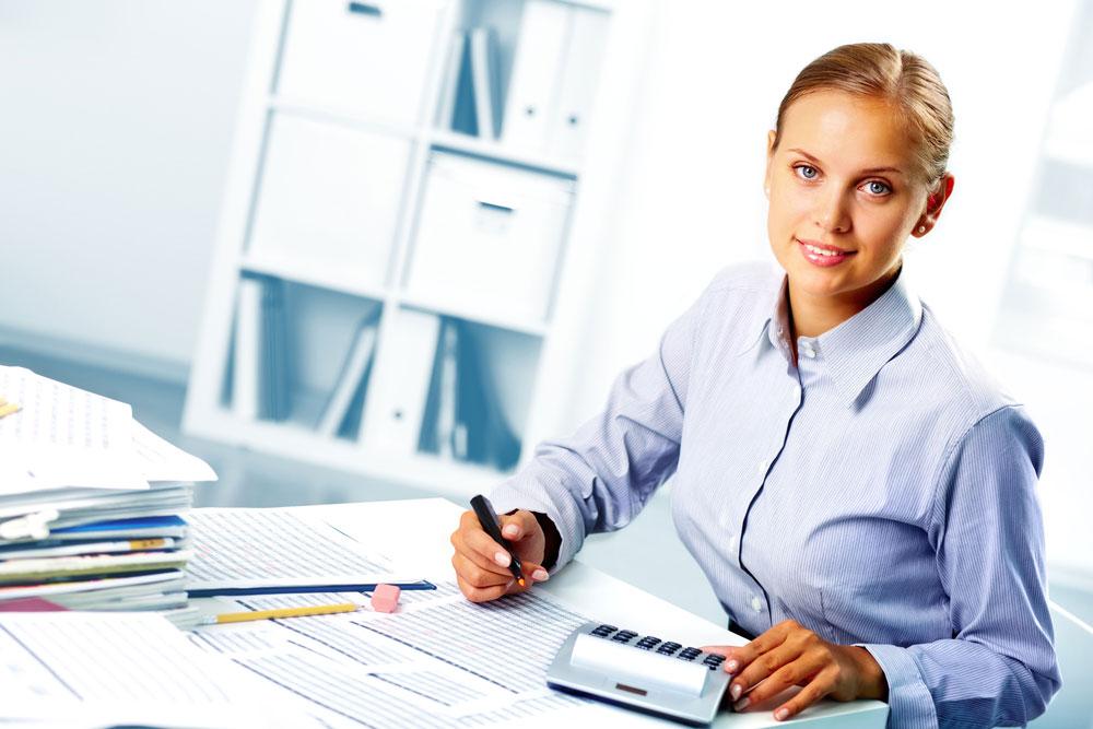 Externalisation comptable en Belgique, pourquoi et comment faire