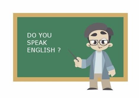 Apprendre l'anglais rapidement c'est possible!
