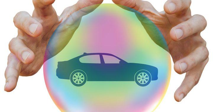 Perte de l'attestation ou du certificat d'assurance : Que faire?