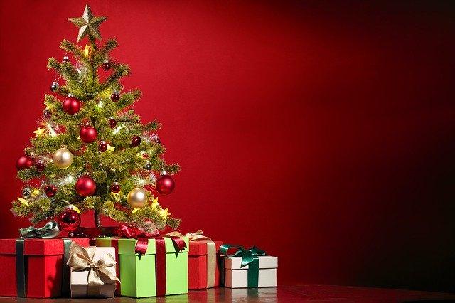 Quelques idées de cadeaux originaux pour les fêtes de fin d'années